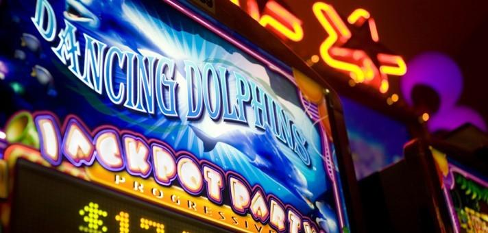 Free casino no deposit 2020